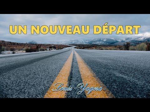 S'OUVRIR AU RENOUVEAU /MEDITATION GUIDEE/ SOIN VIBRATOIRE - YouTube
