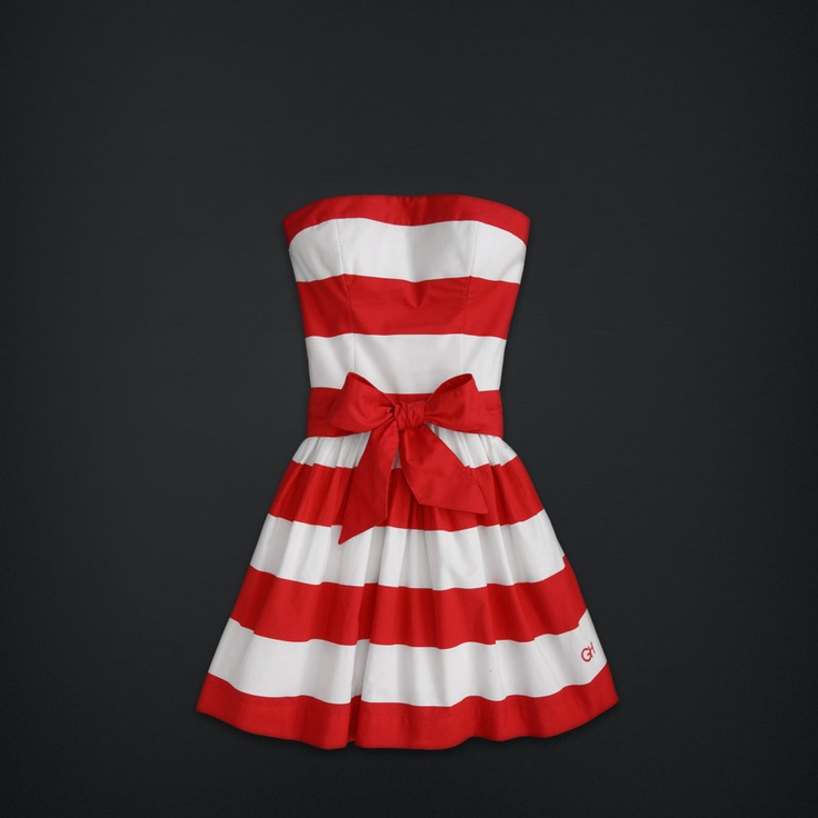 Gilly Hicks Bare Island Dress £50
