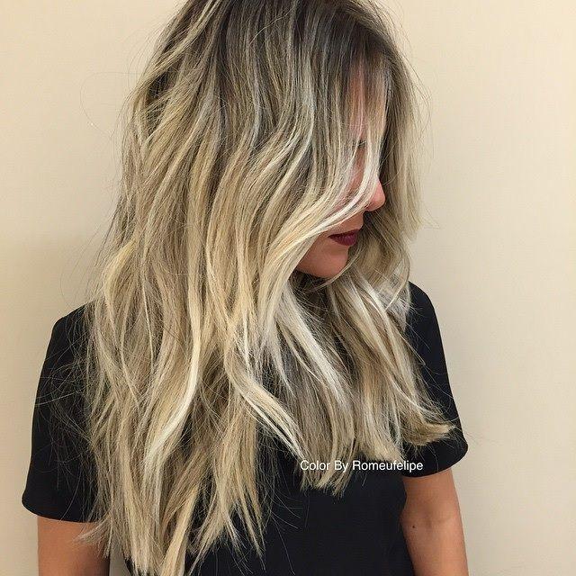 top 10 meilleurs mod les de cheveux m ch s coiffure simple et