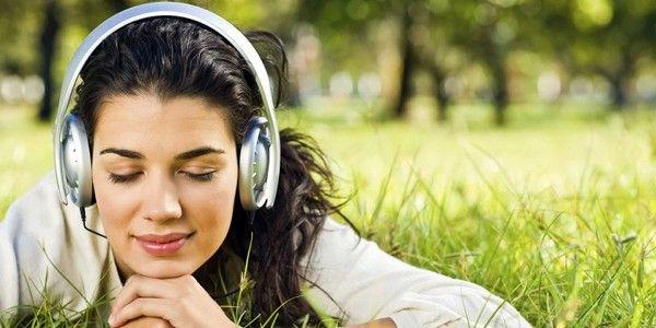 (AUDIO) Una meditazione semplice e straordinariamente potente | Passione Yoga