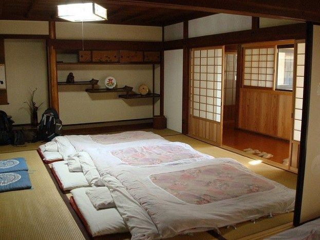 japanese home design. 10 Things to Know Before Remodeling Your Interior into Japanese Style Best 25  home design ideas on Pinterest homes