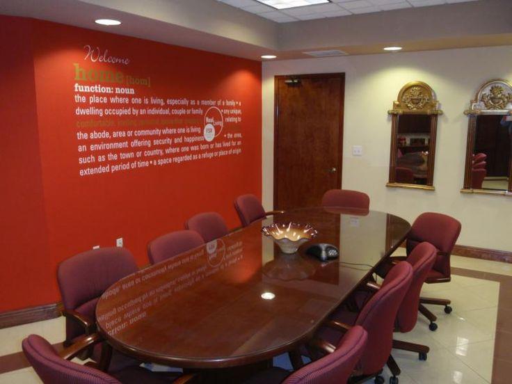 Ar126338687603223 jpg 800 600 design ideas for real for Office branding ideas
