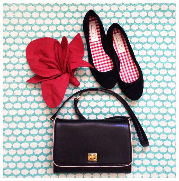 Nita Faco bags | Spring Summer 2015 www.nitafaco.com #bags #leather #shoes