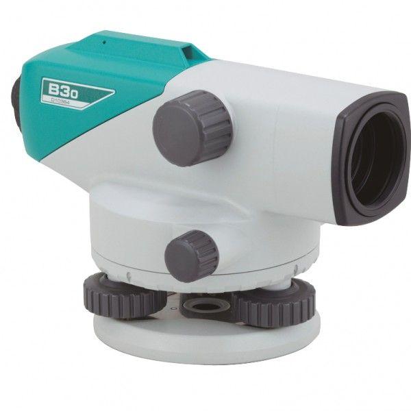 Jual Automatic Level Nikon AC-2S, Waterpass Nikon AC-2S