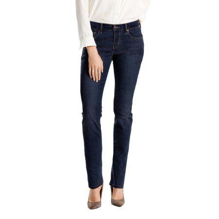 Levi's® 505™ Women's Straight Jeans