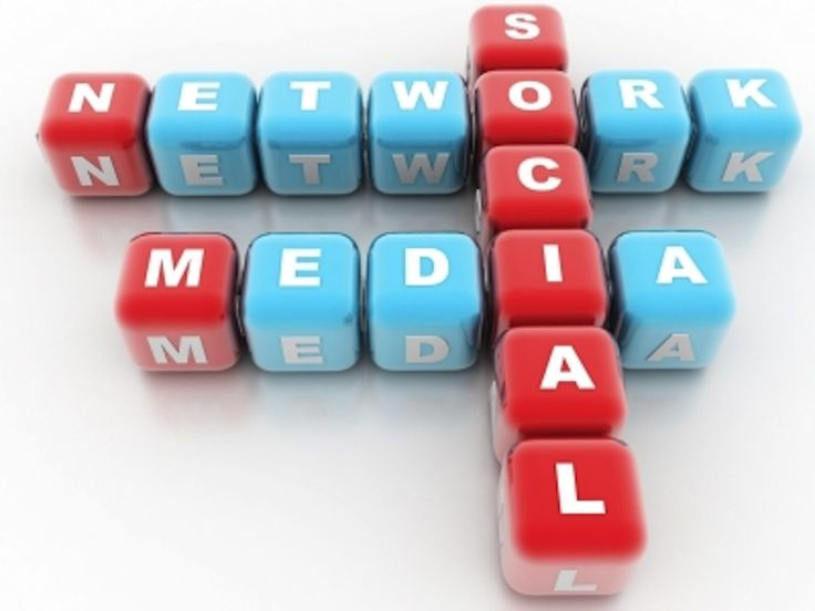 Social media channels, social media channels everywhere. It seems every month or so we have more news of new social channels that are picking up steam. Som