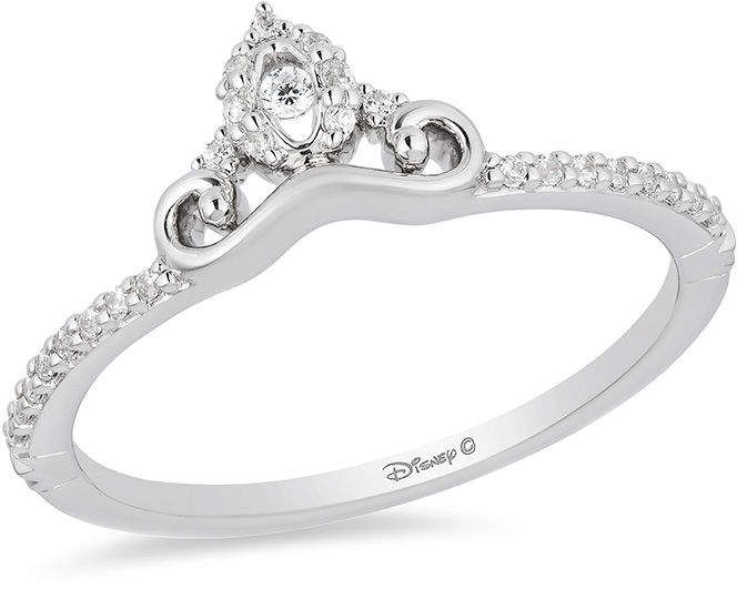 142 best Engagement and Wedding Rings images on Pinterest