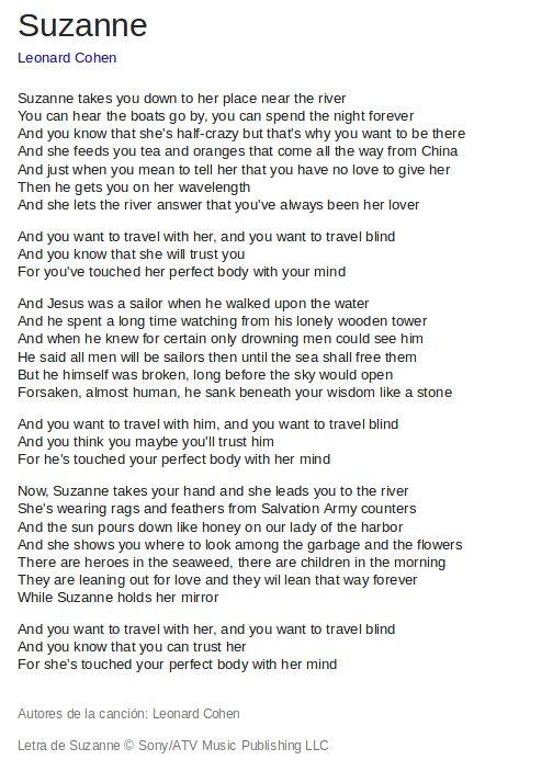 Midnight Choir – Long Hard Ride Lyrics | Genius Lyrics