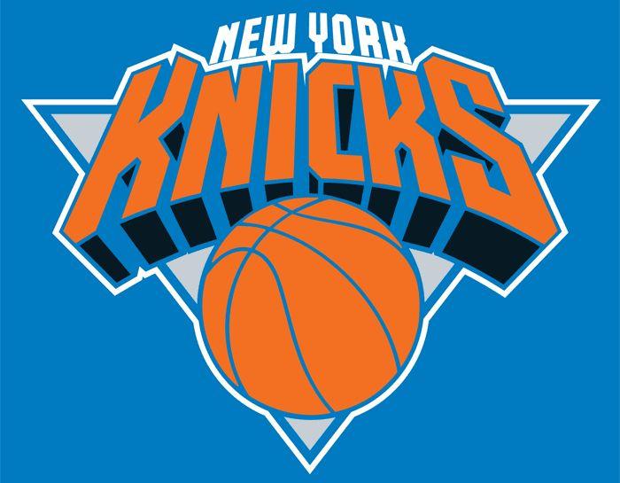 Nba Basketball New York Knicks: 17 Best Images About New York Knicks