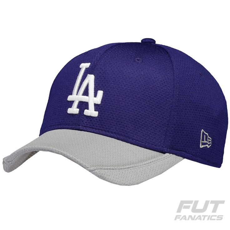 Boné New Era MLB Los Angeles Dodgers 3930 Marinho e Cinza Somente na FutFanatics você compra agora Boné New Era MLB Los Angeles Dodgers 3930 Marinho e Cinza por apenas R$ 79.90. Beisebol. Por apenas 79.90