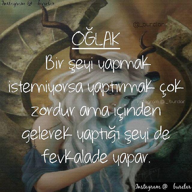 ◆ @oglakburcuyum ◆ #oglak #oğlak #oglakburcu #oglakburcuyum #gulbenergen #erkanpetekkaya #ahmetkaya #burçlar #burç #burclar #burc #seyhan #yüreğir #kozan #kartopu #karakalem #dünya #su #adana #mersin #van #kayseri #çorum #çankırı #istanbul #kar #rüzgar #zeytin