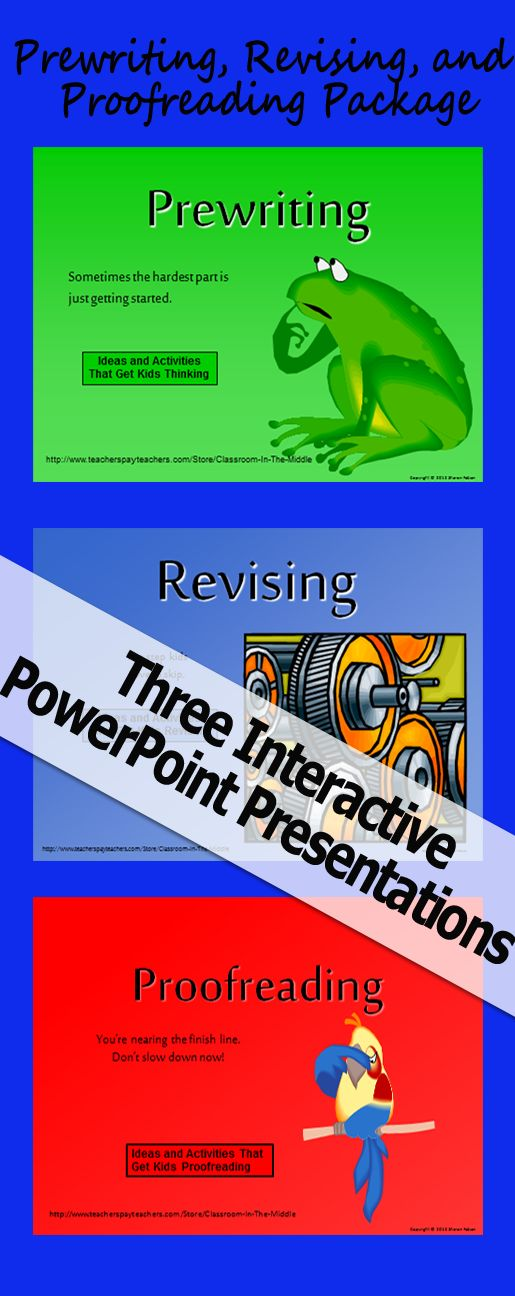 steps and prompts for argumentative writing You've spent quite a bit of time in your english classes writing argumentative essays you've even gotten pretty good at writing on the topics your instructor assigns but when it comes to.