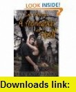 Fast Track to a Honeybun (Honeybun Hunks Series) eBook Sam Cheever ,   ,  , ASIN: B003XVYH8E , tutorials , pdf , ebook , torrent , downloads , rapidshare , filesonic , hotfile , megaupload , fileserve