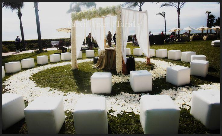 Best 20+ Small Wedding Ceremonies Ideas On Pinterest—no