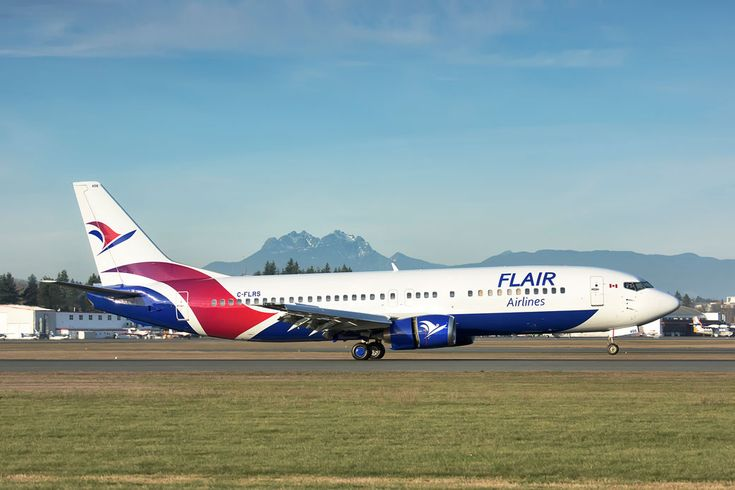 Canadian Airline Flair Airlines Poised for Growth with New Ownership and a Premium ULCC Brand. #FlairAirlines, #TorontoFlights, #EdmontonFlights, #AffordableAirlines, #OkanaganOnlineNewsMedia, #KelownaNews, #OkanaganOnlineNews, #LocalOkanaganNews, #VernonNews, #PentictonNews, #KamloopsNews, #VancouverNews, #VictoriaNews,