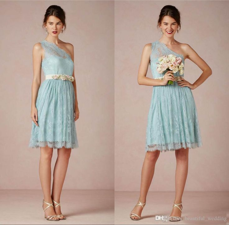 Best 25  Cheap bridesmaid dresses online ideas on Pinterest ...