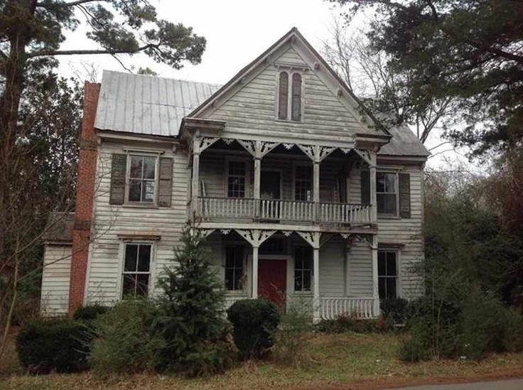 30 best old homes images on pinterest abandoned places for Victorian homes for sale florida