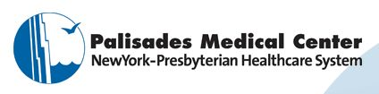 Hudson County Support Group  Place:Palisades Medical Center – New York Presbyterian Healthcare System Program Name:The Outpatient Diabetes Education Program Address:7600 River Road City, State, Zip:North Bergen, NJ, 07304 Telephone:201-295-4180 Place:Community Crossings
