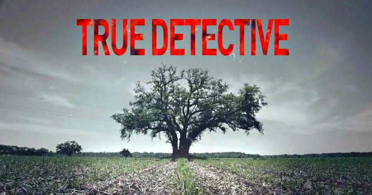 True Detective Season 3 Officially Happening, Story Revealed -- HBO gives True Detective season 3 the green light with Mahershala Ali to star in a story that spans three different time periods. -- http://tvweb.com/true-detective-season-3-greenlit-story-synopsis/