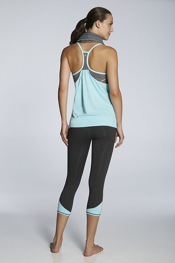 Heart Kate hudson...and her - Fabletics line of work out ...