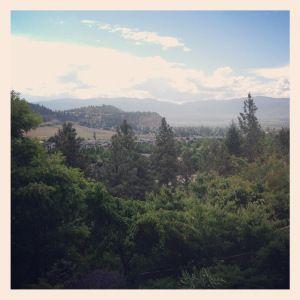 #cbhorizon Sales Meeting Recap and a tour of some great properties!