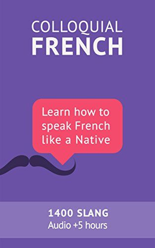 Learn French Fast, Fun and Easy   Babbel