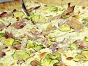Bobby flay Pizza dough