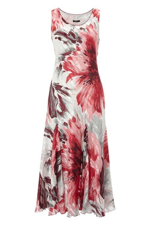 Roman originals prom dresses