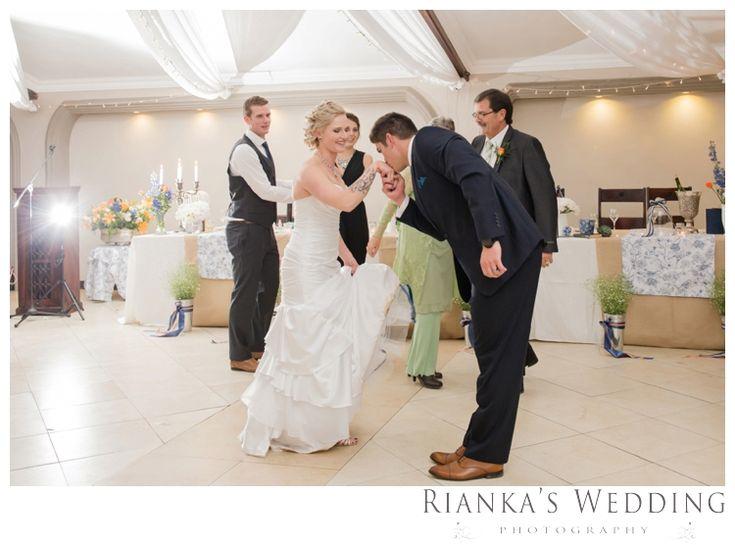 riankas wedding photography mercia sw memoire wedding00099