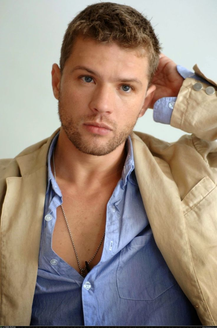 141 best ideas about Ryan Phillippe on Pinterest | Farm ... Ryan Phillippe