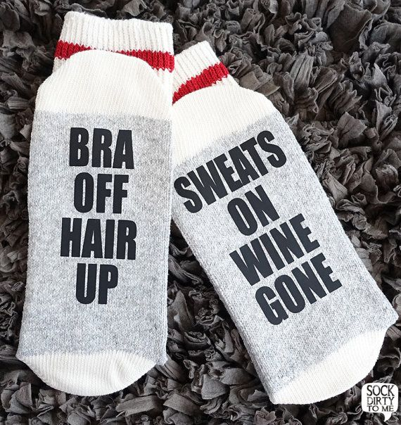 Items similar to 01 - Wine/Beer Socks, Bring me Wine Socks, Funny Socks womens, If you can read this socks, Custom Socks, Mens Socks, Wine Socks, Womens Sock on Etsy