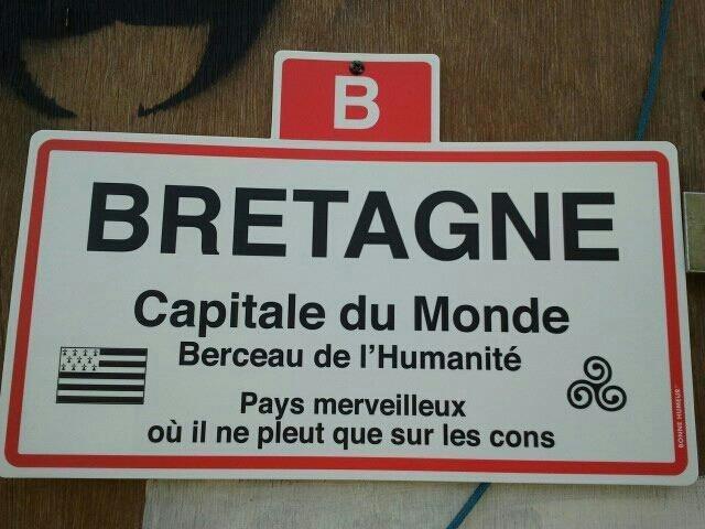 #breizh#bretagne