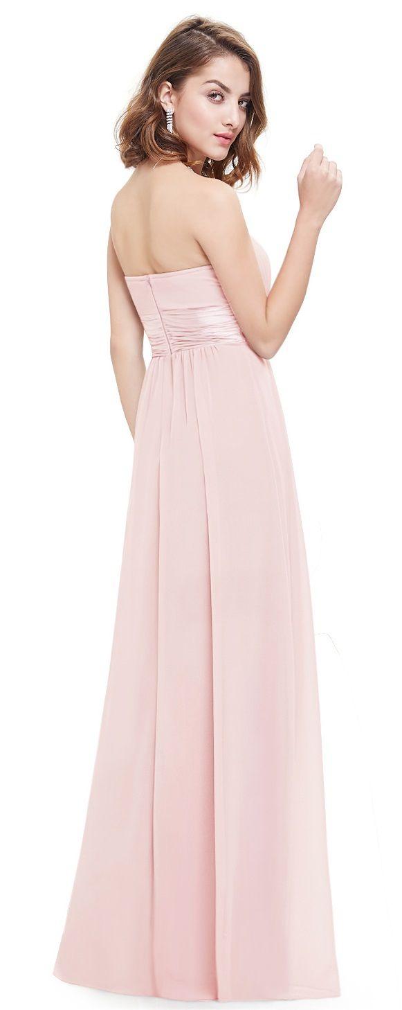 141 best blush pale pink bridesmaid dresses images on pinterest pink bridesmaid dresses pale pink bridesmaids blushes pink bridesmaid gowns blush brushes rose bridesmaid dresses ombrellifo Choice Image