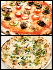 """Festival Alogastronomia : Apecchio (PU) 1 e 2 settembre - Pizza """"Terre di Rossini e Raffaello"""""""