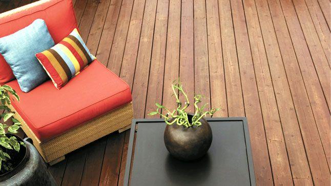 Tendance Patio: Réussir sa terrasse  Photo: QMI