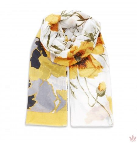 Italian Scarves, Scarf online. Original stole. Made Italy, Luxury high quality, free UPS shipping.
