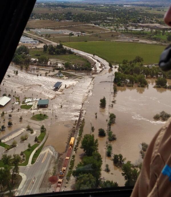 Denver News Flooding: 66 Best 2013 Flood Colorado Images On Pinterest