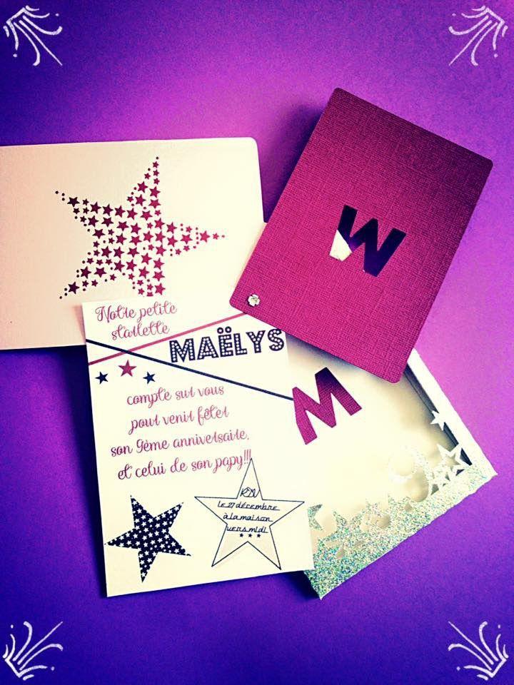carton invitation anniversaire enfant carte invitation anniversaire originale enfant invits. Black Bedroom Furniture Sets. Home Design Ideas