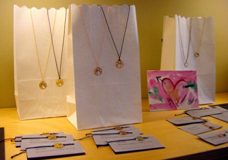 υπέροχα κοσμήματα του γιώργου μουτσάτσου