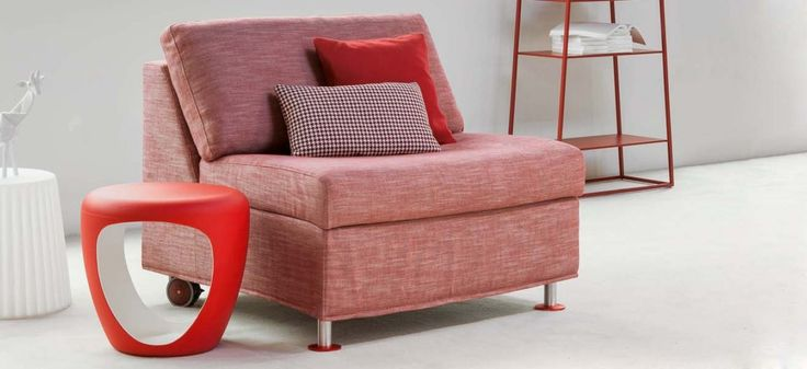 15 best NIDO sofabeds images on Pinterest | Daybeds, Sofas and Sofa beds