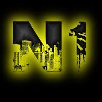 EDM Nights by Non Stop Muzik Makerz on SoundCloud