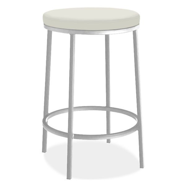 31 Best Counter Stools Images On Pinterest Counter