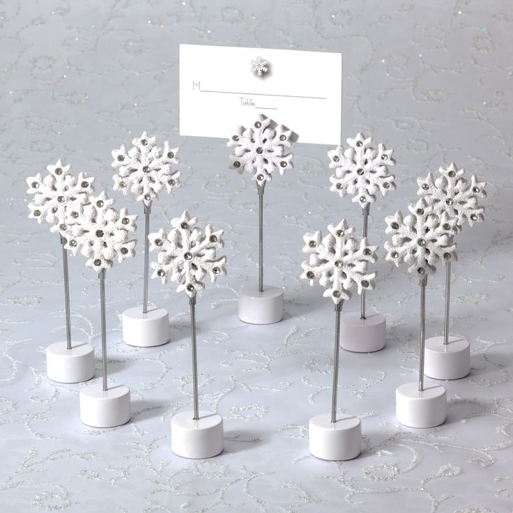 Wedding Place Card Holder Ideas: Pin By BridesGroomsParents … Just Wedding Ideas... On