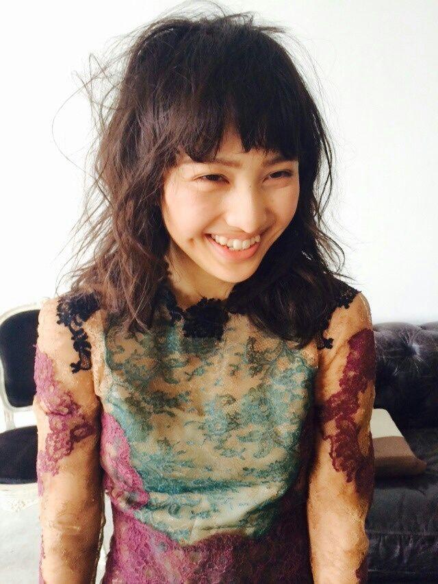 2013.5.31の画像 | ももいろクローバーZ 百田夏菜子 オフィシャルブログ 「でこちゃん日記…