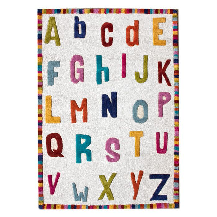 . 14 best Kids area rugs images on Pinterest