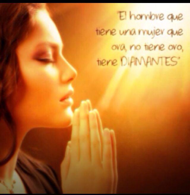 Amén!!!!