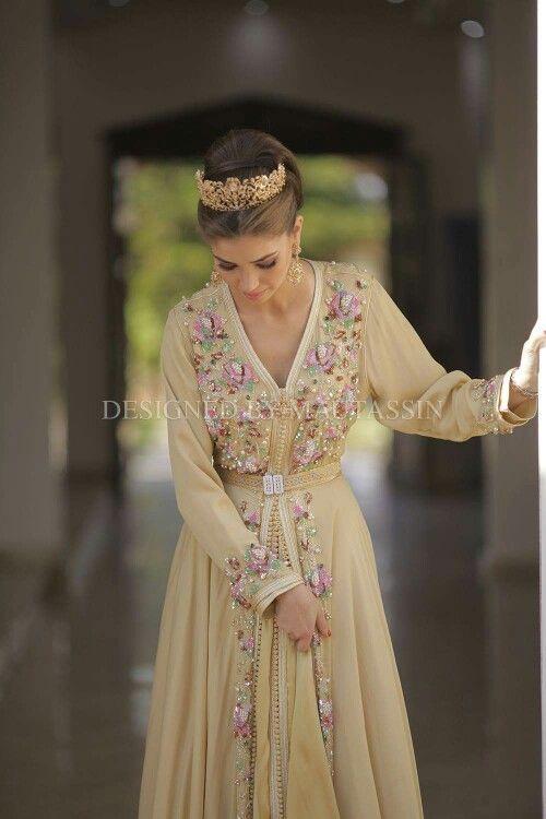 6599 best images about gospel divas wardrobe on pinterest for Diva sofia streaming