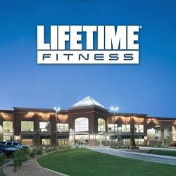 lifetime fitness - Google Search