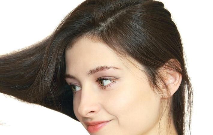 Rambut Halus dan Lembut dengan Sampo Alami dari Minyak Kelapa dan Madu - http://www.rancahpost.co.id/20150736308/rambut-halus-dan-lembut-dengan-sampo-alami-dari-minyak-kelapa-dan-madu/