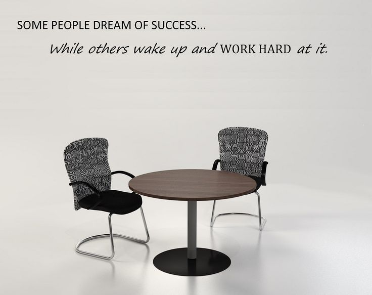 @WorkzoneOF meeting table with dome disc leg. #meeting #success